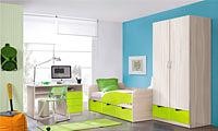 Мебель для детских Диал