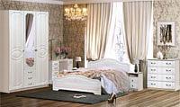 Мебель для спальни Диал