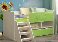 Мебель для детских Регион 58
