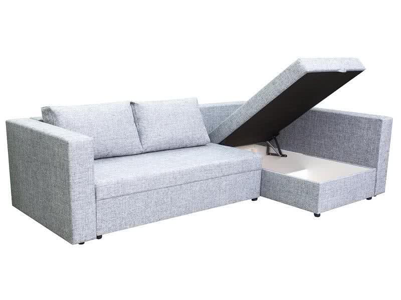 Купить диван стиль Моск обл