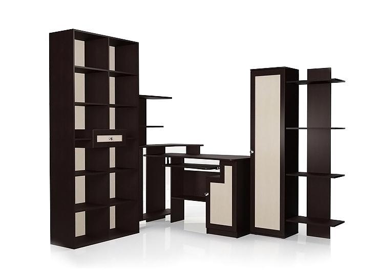 Компьютерные столы Mebelain