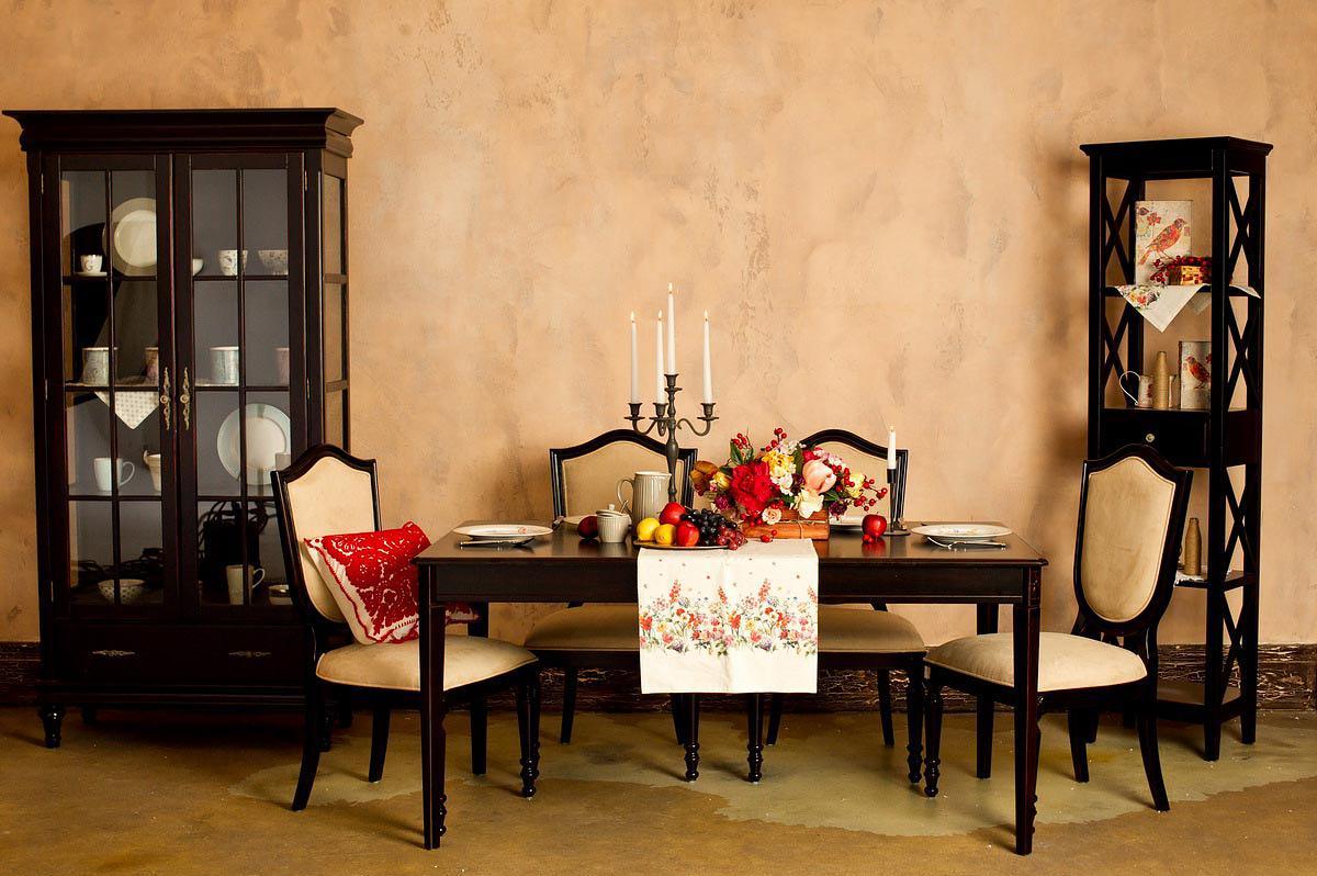Мебель для гостиных Art-noir